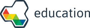 OUT4S Education Logo