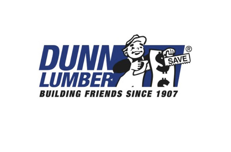 out for sustainability dunn lumber