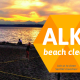 OUT4S Alki 2013 Banner