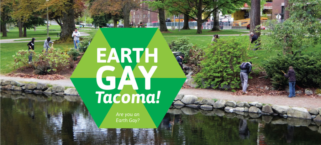 OUT4S-Earth-Gay-Tacoma-2014-banner