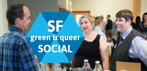 OUT4S-SF-Social-May-2014-banner