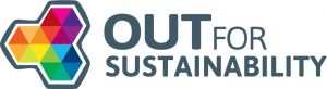 OUT for Sustainability