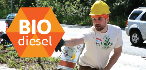 OUT4S-BioDiesel-Social-2014-12-Banner