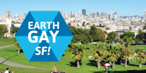 OUT4S-Earth-Gay-SF-2015-banner