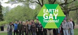 OUT4S-Earth-Gay-Tacoma-2015-Banner