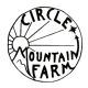 circle mountain farm logo copy