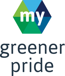 My Greener Pride Logo-02