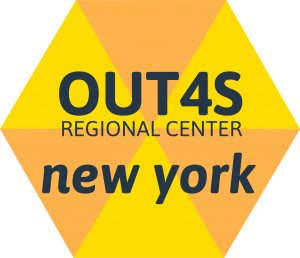OUT4S New York