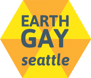 OUT4S-Earth-Gay-Seattle-2016-icon