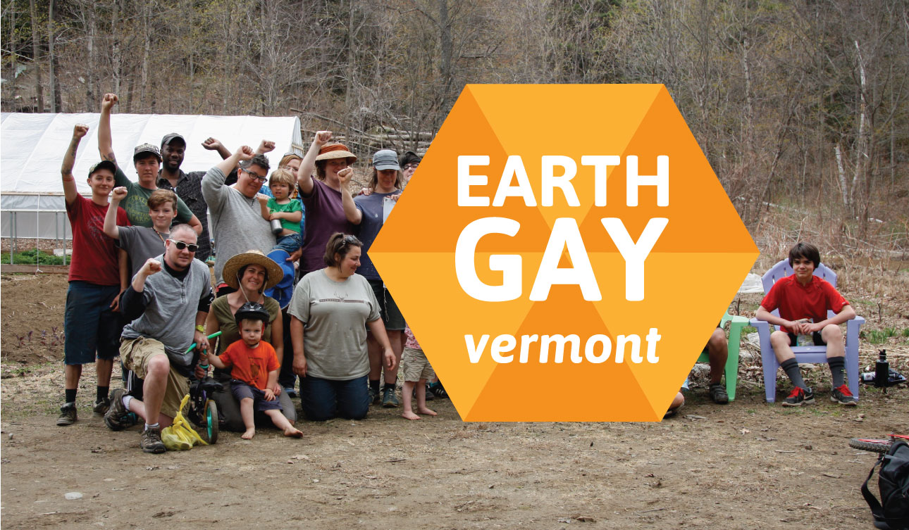 Gay Clubs In Vermont