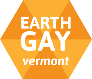 OUT4S Earth Gay Vermont 2016-icon