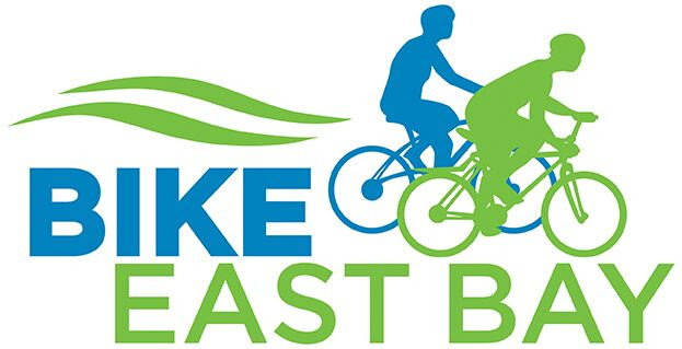 Bike East Bay