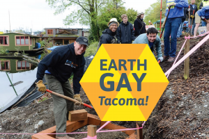 OUT4S Earth Gay Tacoma 2016-banner