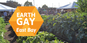 out4s-earth-gay-east-bay-2016-02