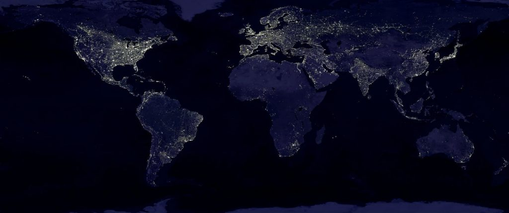 energy_poverty_one-jpg__1500x670_q85_crop_subsampling-2