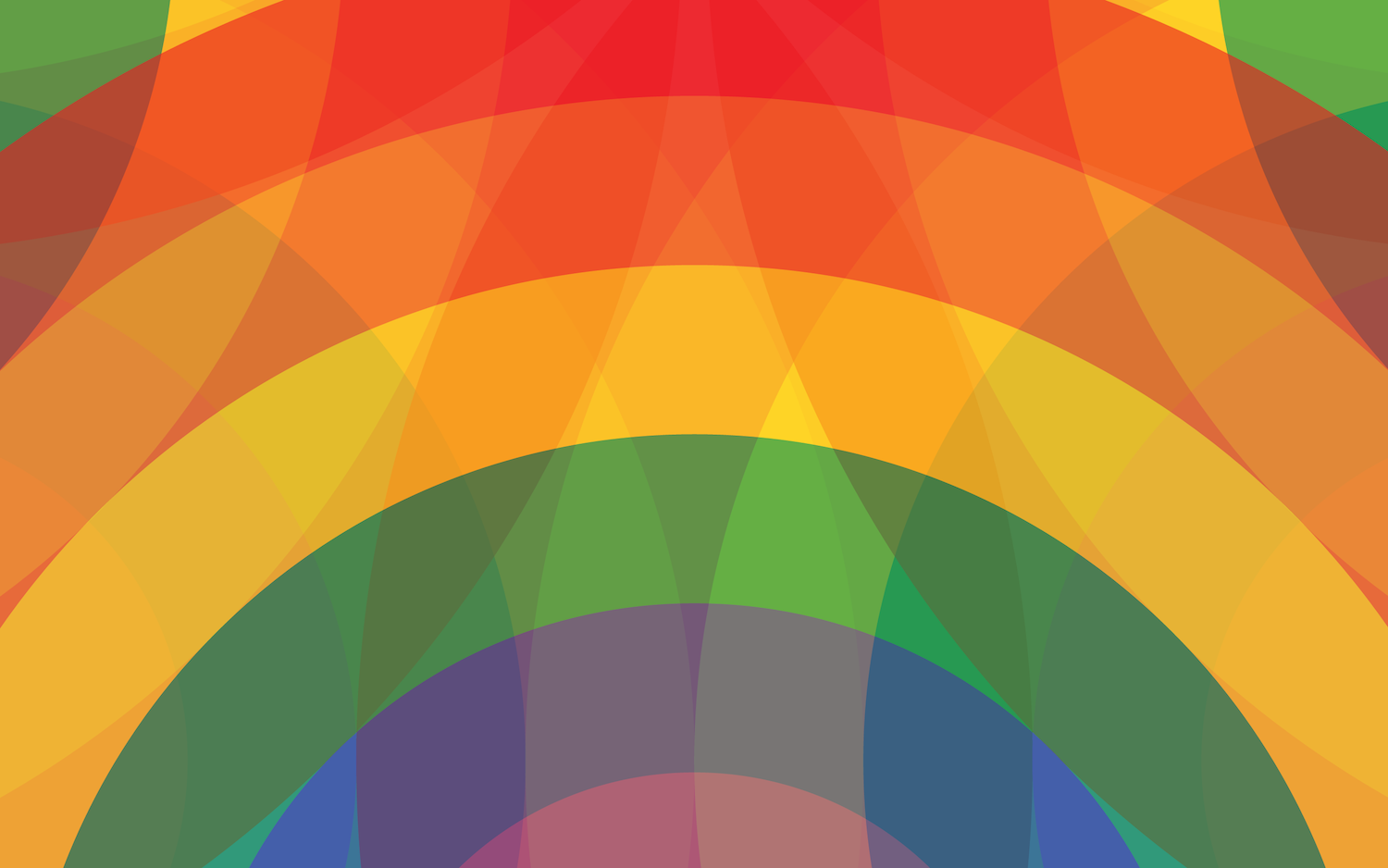 RainbowTiles-Wallpaper copy