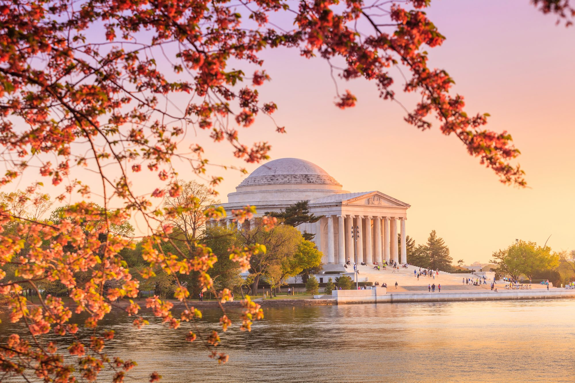 jefferson_memorial_washington_dc_usa
