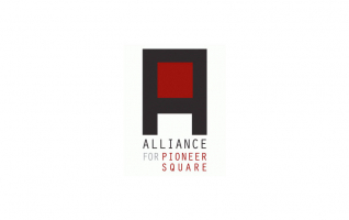 Alliance for Pioneer Square