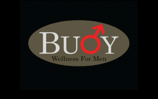 Buoy Wellness