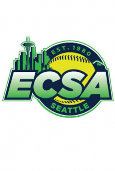Emerald City Softball Association
