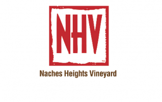 Naches Heights Vineyard