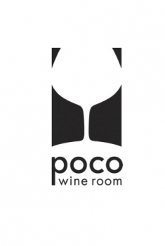 Poco Wine and Spirits