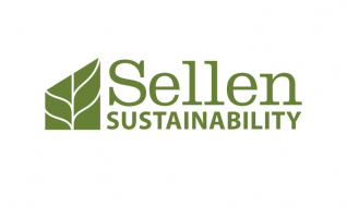 Sellen Sustainability