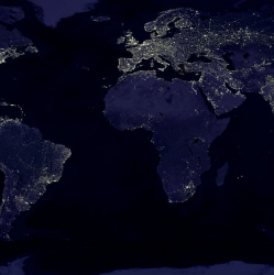 Tackling Energy Poverty