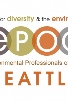 Environmental Professionals of Color